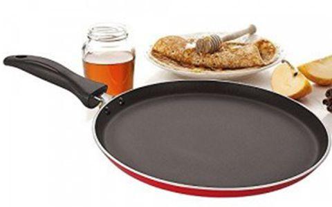 152643034021087249-omic-masterchef-non-stick-cookware-round